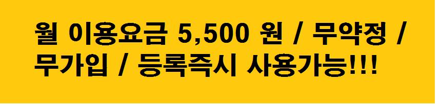 b4c64a93d61f9afaea1e61cfa019b5a4_1551934
