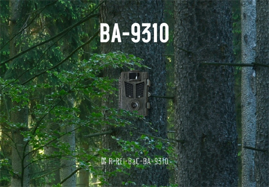 a506c91c833d3d84aaa0454e520c1780_1555914