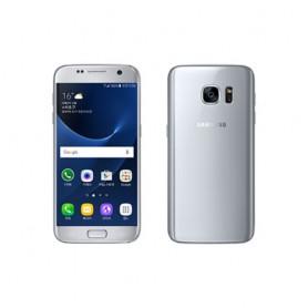 LG 갤럭시S7(32G) 24개월  약정 할부 단말기(전화문의)