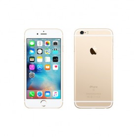 SKT 24개월약정 iPhone 6s (64G) 할부금 (신규,기기변경,번호이동)