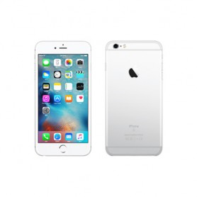SKT 24개월약정 iPhone 6s Plus (16G) 할부금 (기기변경,번호이동)(전화문의)