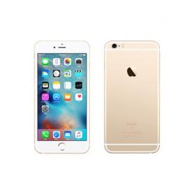 SKT 24개월약정 iPhone 6 Plus (64G) 할부금 (신규,기기변경,번호이동)