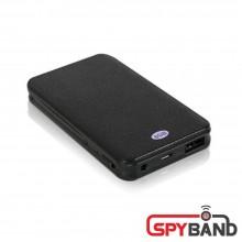 (스파이밴드)AT-B5000 장시간녹음기 32GB 선택시 30일간 음성감지 16일간 연속녹음 가능