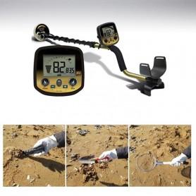 (스파이밴드) FGB-PRO 금속탐지기 봉형탐색장비