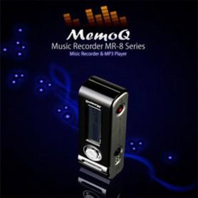 (스파이밴드) MR-840(4GB) 강의회의 어학학습 영어회화 디지털음성 휴대폰 전화통화 계약소송 비밀녹음 보이스레코더