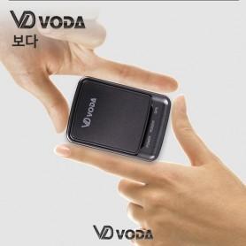 VODA 보다(B) 비즈니스 기업 법인차량용 유선형 위치추적기