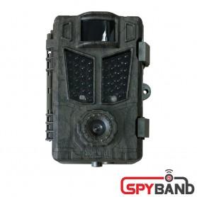 (스파이밴드) AUTO 9310 야간 적외선 무선캠코더 CCTV 감시카메라