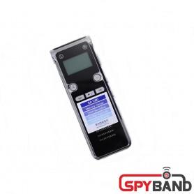 (스파이밴드) BA-1000 학습용 강의용 회의용 녹음기 6일연속녹음기
