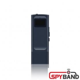 (스파이밴드) BA-35 초소형녹음기 24시간 연속사용 USB 타입 간편조작기능 증거확보용