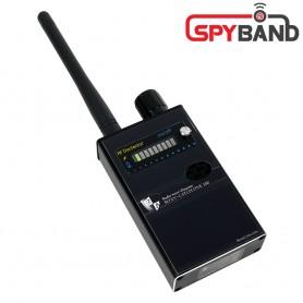 (스파이밴드) BOAN-CATCHONE 100 / 캐치원100 도청탐지 위치추적기탐지 몰래카메라탐지장비 초정밀탐지기