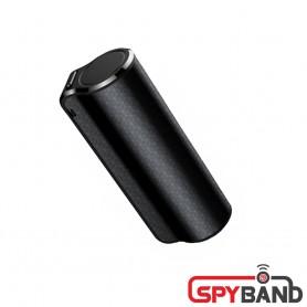 (스파이밴드) AT-B1000 장시간녹음기 최대 연속 2주일 음성감지 40일 대기(32GB)