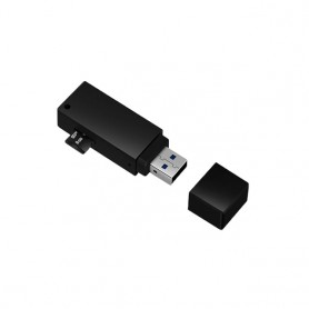 (스파이밴드) BOAN-K707B USB형 미니카메라 60분 연속촬영 초간편녹화기능