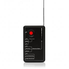 RD 30 몰래카메라탐지기 전파탐지기 미세전파탐색장비 숨겨진 불법촬영기기단속장비
