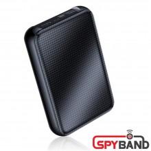 (스파이밴드) 우드-V60D 장시간녹음기 60일간녹음대기 국내 최장시간 녹음 32GB