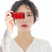 몰래카메라탐지기 캐치원-아이(CATCHONE-EYE) 숨겨진 카메라 정밀탐지장비