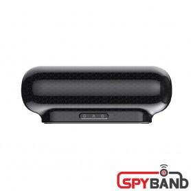 (스파이밴드) BA-3800 고음질 2주연속 32GB 최대 40일 음성감지 강력자석
