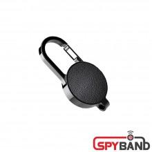 (스파이밴드) BA-H33 열쇠고리 녹음기 최대 24시간녹음가능 초간편녹음방식