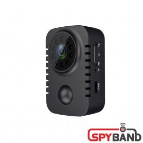 (스파이밴드) BOAN-3100 적외선 열감지 특수카메라 주거공간사무실 창고등 외부인침입 증거확보