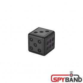 (스파이밴드) BA-Q60 초미니 큐빅 초소형카메라 60분 연속촬영 야간적외선기능