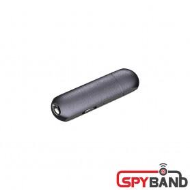 (스파이밴드) BA-US20 연속녹음 20시간 8GB 원터치 USB녹음기