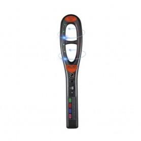 (스파이밴드) FX-MR9500 몰래카메라탐지기 차량위치추적기 검사기 다기능 복합 멀티형 탐색장비